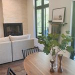 Silverthorne, Co. - Dining Area