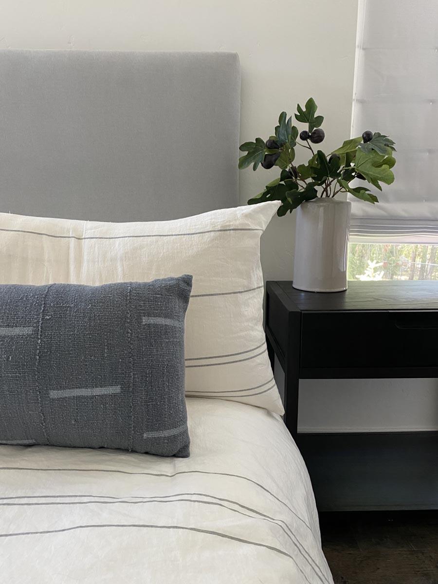 Silverthorne, Co. - Bedroom