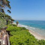 Malibu Guest House 1