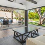 Malibu Guest House 5